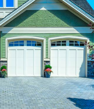 Pasadena Garage Door Shop Pasadena, CA 626-888-2815
